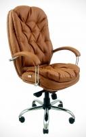 Офисное кресло Венеция