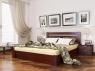 Кровать Селена