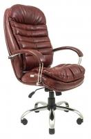 Офисное кресло Валенсия