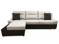 Угловой диван Marvel (Марвел)