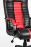 Офисное кресло Атлант