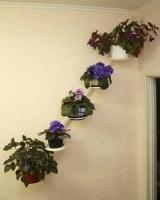 Подставка для цветов Барвинок