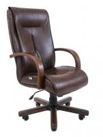 Офисное кресло Бостон