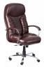 Офисное кресло Буфорд