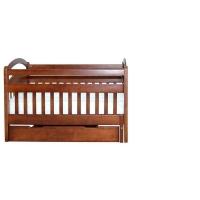 Детская кровать Растишка