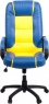 Офисное кресло Челси