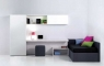 Мебельная для детской комнаты