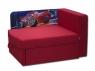 Детский диван Бемби
