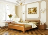 Кровать Диана