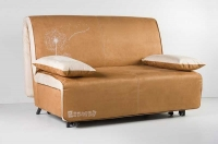 Диван-кровать Elegant (Элегант)