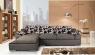 Угловой диван Impreza (Импреза)