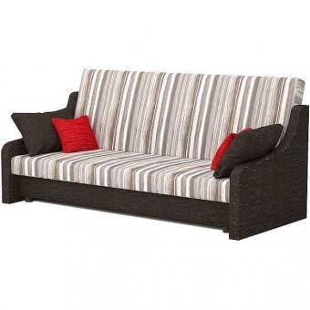 Як вибрати диван для дитини?