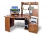 Компьютерный стол Эксклюзив - 2