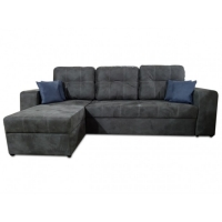 Угловой диван RALF (Ральф)