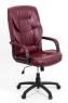 Офисное кресло Фокси