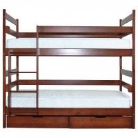 Детская кровать Глория
