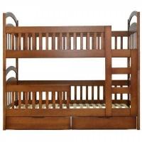 Детская кровать Карина Люкс