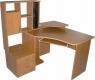 Компьютерный стол Эксклюзив - 1