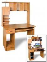 Компьютерный стол Логика