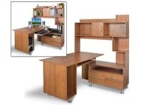 Компьютерный стол Моби