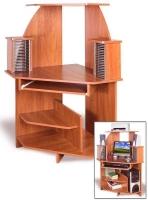 Компьютерный стол СК - 71