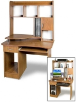 Компьютерный стол СКМ - 3