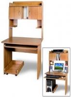Компьютерный стол СКМ - 5