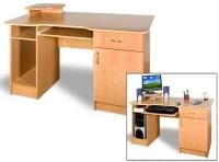Компьютерный стол СКТ - 1