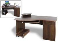 Компьютерный стол СКТ - 4