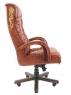 Офисное кресло Прованс