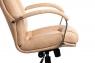 Офисное кресло Альберто