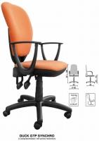 Офисное кресло Duck (Дак)