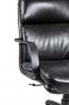 Офисное кресло Дакота