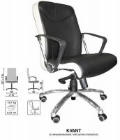 Офисное кресло Kvant (Квант)