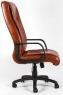 Офисное кресло Мюнхен