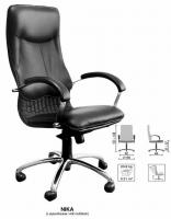Офисное кресло Nika (Ника)