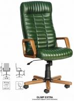 Офисное кресло Olimp (Атлант)