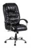 Офисное кресло Ричард