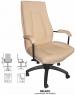 Офисное кресло Ricaro/Formula (Рикаро/Формула)