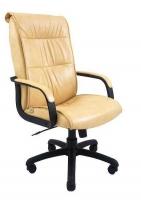 Офисное кресло Рио