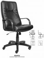 Офисное кресло Sparta (Спарта)