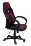 Офисное кресло Спорт Драйв 05
