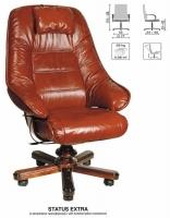 Офисное кресло Status (Статус)