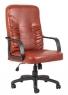 Офисное кресло Техас