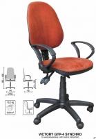 Офисное кресло Victory (Виктория)