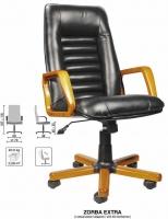 Офисное кресло Zorba (Зорба)