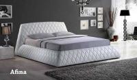 Кровать Афина (Afina)
