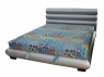 Кровать Алексис
