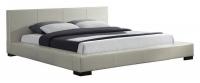 Кровать Alpina (Альпина)