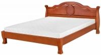 Кровать Анна-элегант